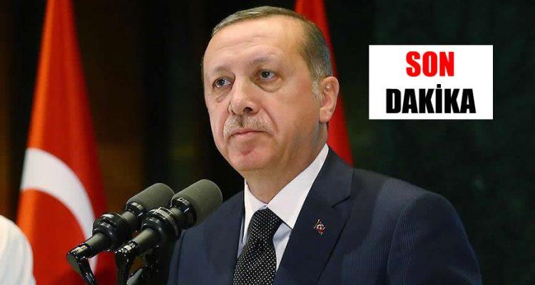 erdoğan izmirde