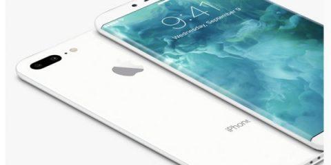 Skandal Apple Türkiye'yi Uluslararası Garanti Listesinde