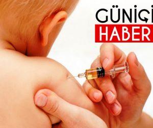 bebeklerde 7 önemli hastalık